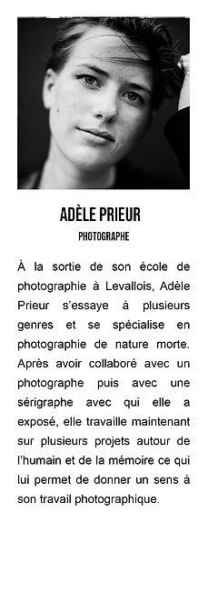 AP copy.jpg