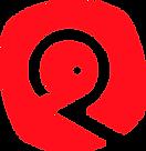 QQ29 - Camille Sauer