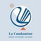 logo_condamine_1-01.png