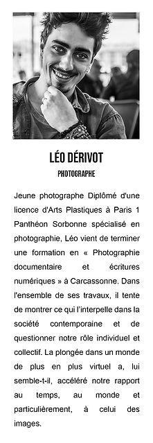 LD-2.jpg