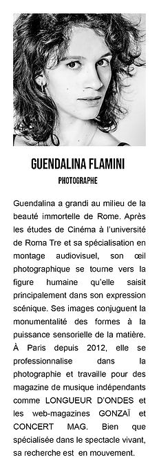 Guendalina fr.jpg