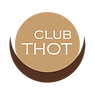 Logo_ClubTHOT.png