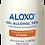Thumbnail: 2 x de Alcohol ALOXO! Gel 70% Enriquecido Cobre Envío Todo a Chile