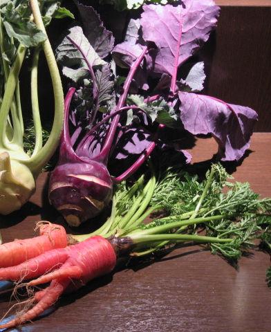 マルシェ野菜.JPG
