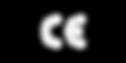 CE Logo White.png