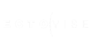 EctoVise Logo White.png