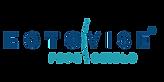 Face Shield Logo.png