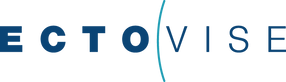 ECTOVISE-logo-4col.png