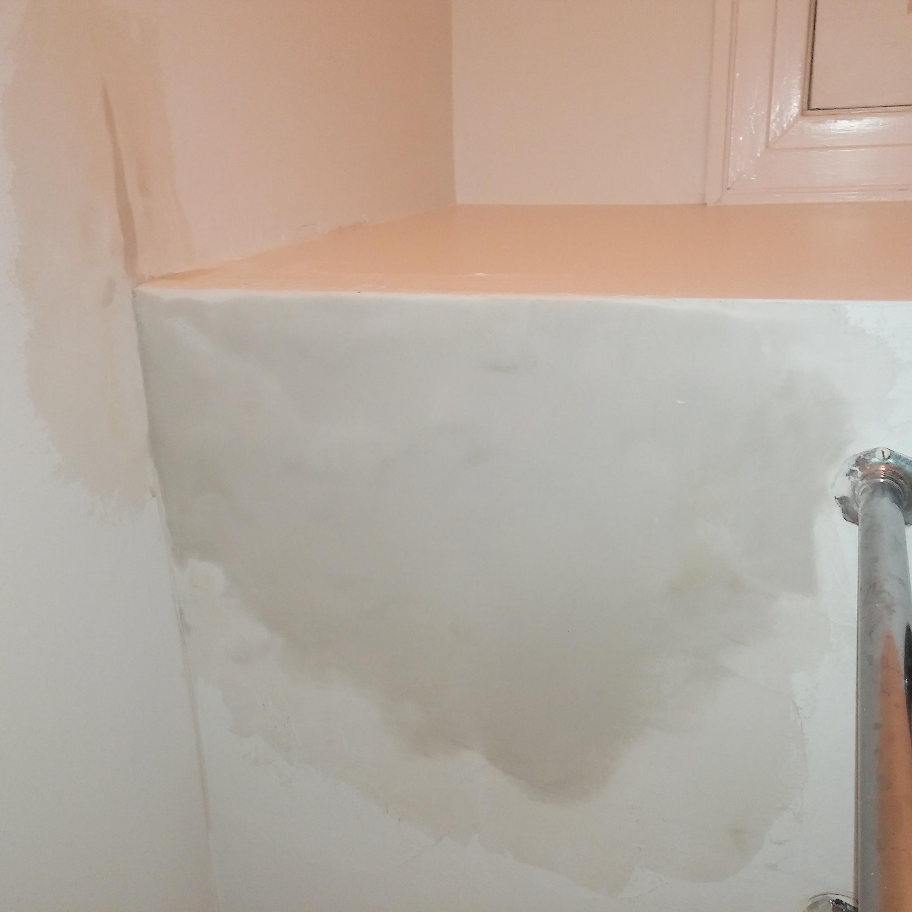 Fredericksburg-Drywall Repair