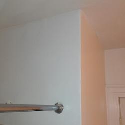 Fredericksburg Drywall Repair After
