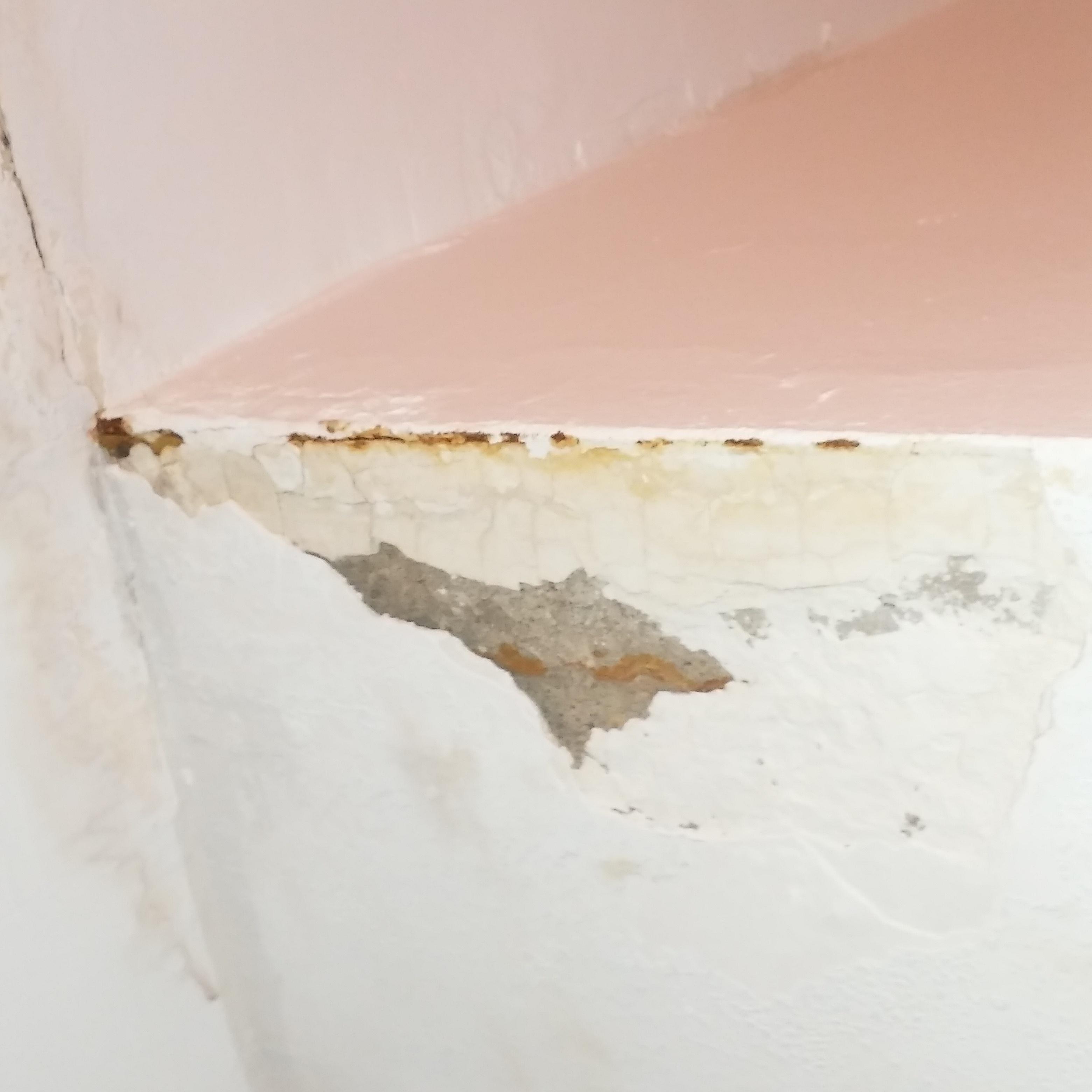 Fredericksburg Drywall Repair