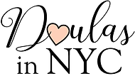 DNYC-Logo.png