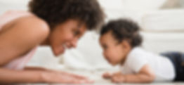 Doula Trainings in Atlanta Georgia doula classes doula courses certification