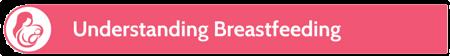 BreastfeedingClass.tiff