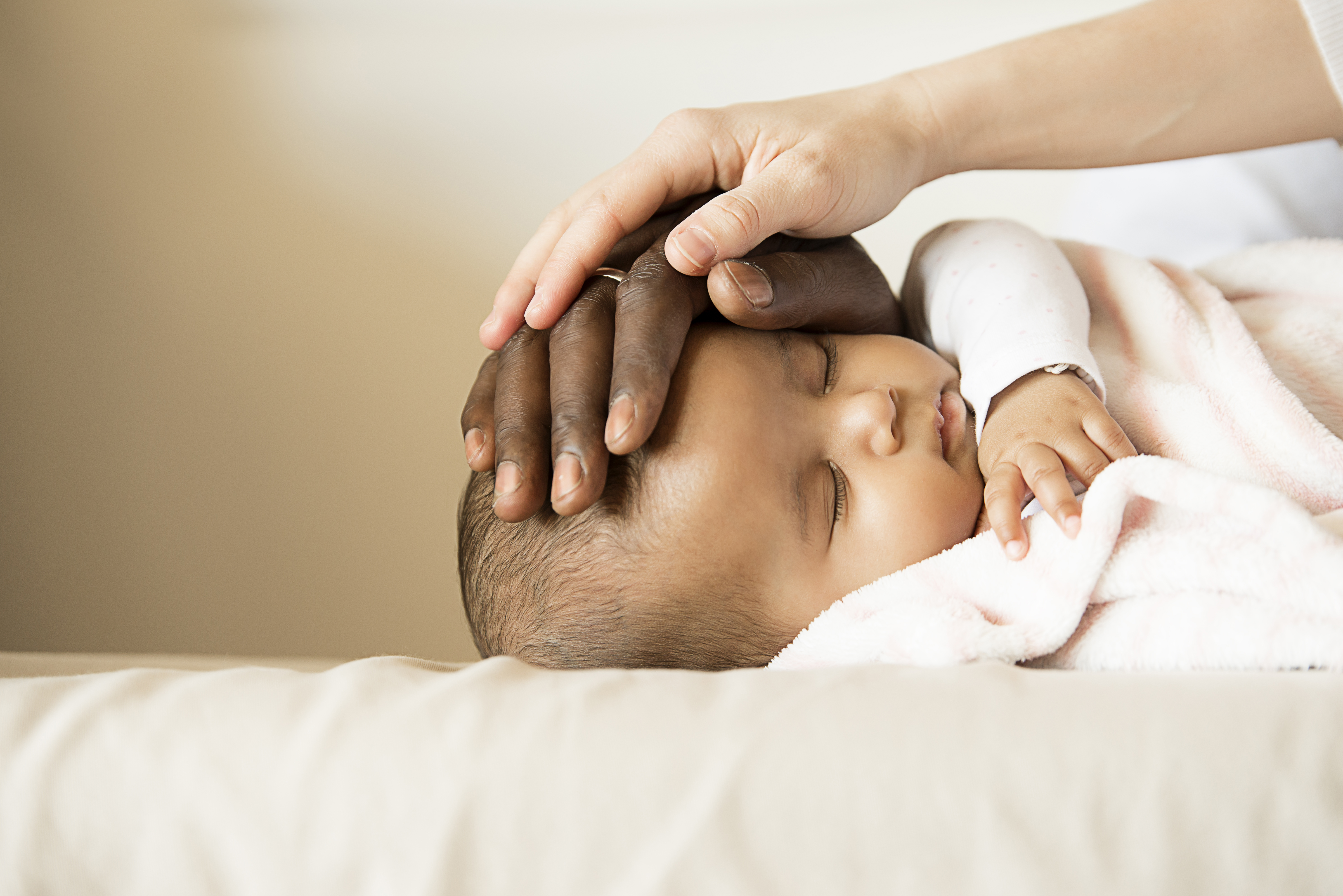 How to grow your doula business