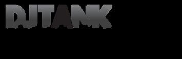 DJtank-banner.png