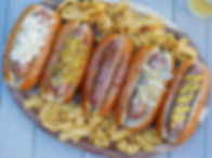 How-To-Grill-Brats-Kamado-Grill-DSC_0971