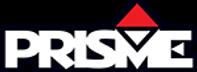 logo-PRISME-1.png
