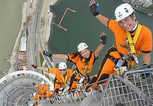 Tower Climb copy.JPG