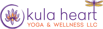 Kula Heart Yoga & Wellness LLC LOGO (1).png