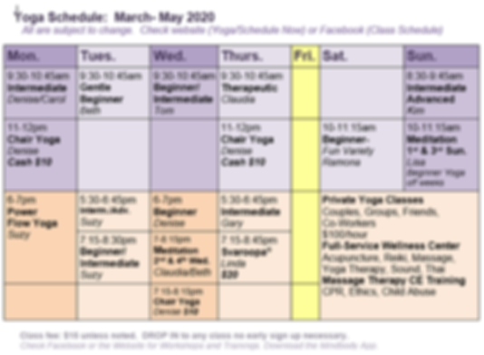 springschedule 2020.png