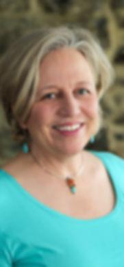 Betsy Montanari