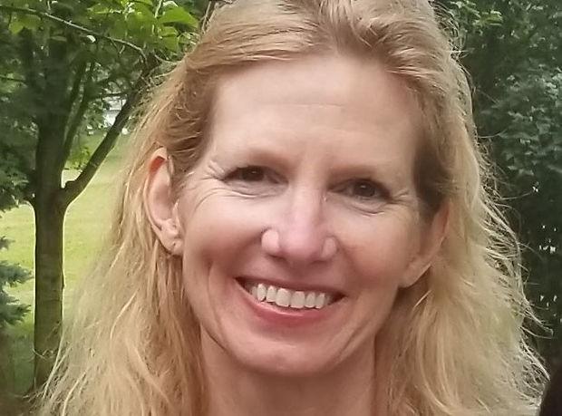 Carol Milot