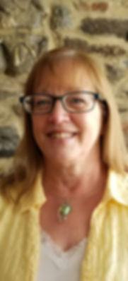 Cynthia Garr profile.jpg