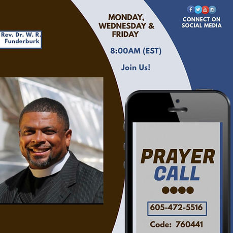 Prayer Call at Mt. Olivet.jpg
