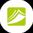 tiskarnasusmevem-logo---ZNAK-s-bilym-kru