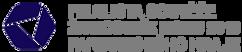 logo-zivnostnik.png
