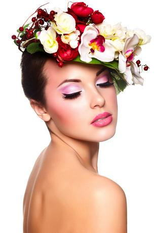 portrait-beautiful-stylish-young-woman-w