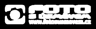fotosusmevem-logo-bile.png
