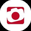 fotosusmevem-logo---ZNAK-s-bilym-kruhem.