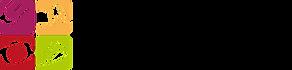 Logo S úsměvem pro vás