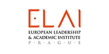 European Leadership & Academic Institute