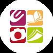 s-usmevem-pro-vas-logo---ZNAK-s-bilym-kr