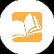 knihysusmevem-logo---ZNAK-s-bilym-kruhem