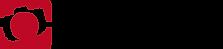 fotosusmevem-logo-pce.png
