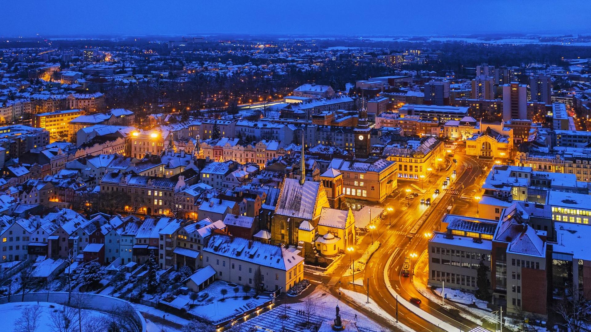 2021-01-07 - 16.40.34 - M2P - Pardubice