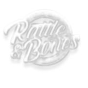 Rattle and bones logo drop2.png