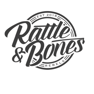 Rattle and bones new logo grey .png