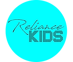 Reliance Kids Color-1.png