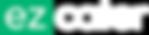 ezcater-color-logo.png