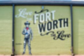 Fort-Worth-Murals-08163.jpg