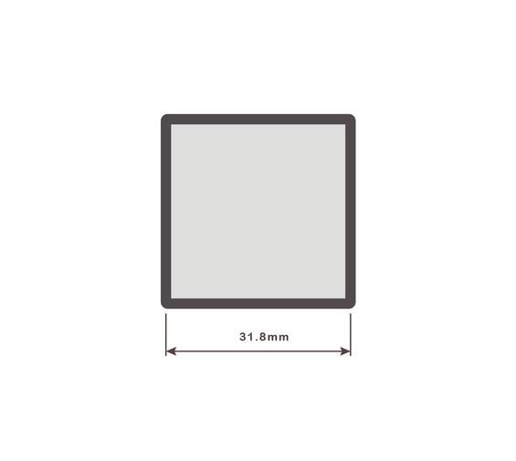 鋁管-剖面圖-08.jpg