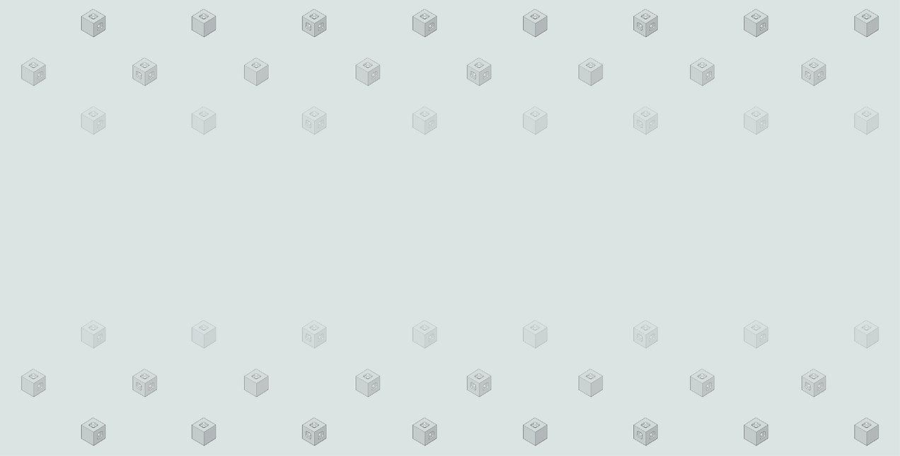 baner02-02.jpg