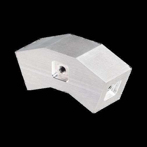 多邊形轉接器-九邊型