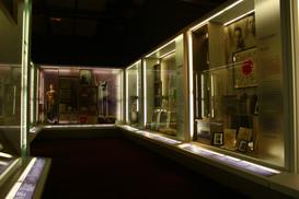 2011-2015|大家的博物館|館藏受贈選要特展