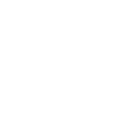 hand-drill-白.png